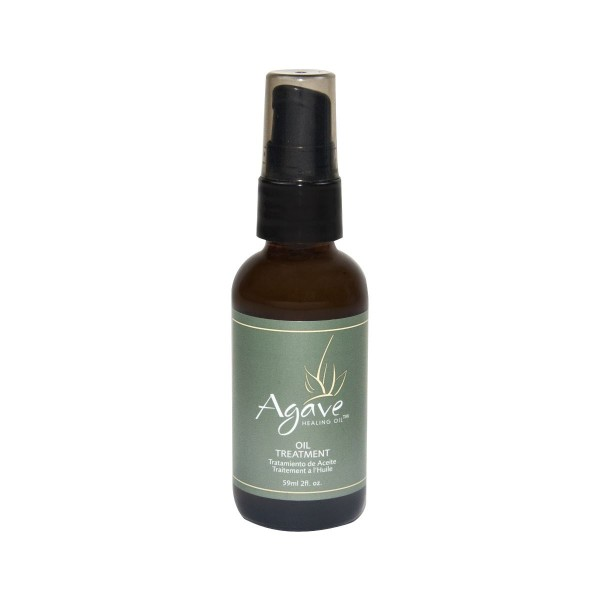Agave Oil Treatment 59 ml - Healing Oil