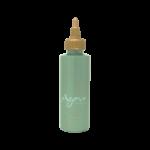 Agave Vapor Infusion 118 ml für Agave Glätteisen - Healing Oil
