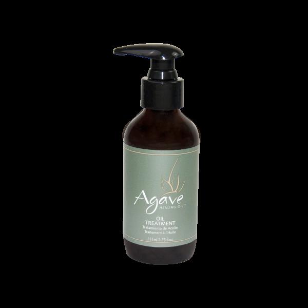 Agave Oil Treatment 111 ml - Healing Oil