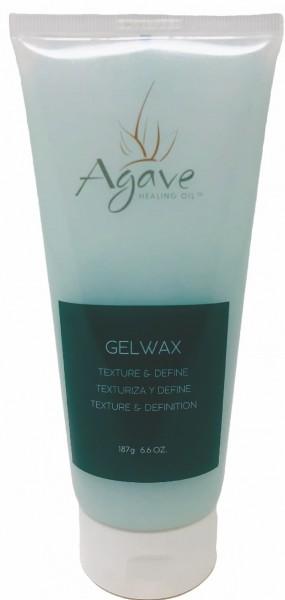 Agave Gelwax 187g